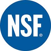 nsf, nsf international, nsf certified, nsf certification, warewashing, commercial warewashing, commercial dishmachines