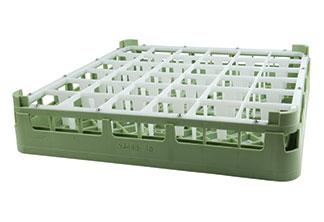 jackson compartment rack, dishmachine compartment rack, compartment rack, compartment racks commercial compartment racks
